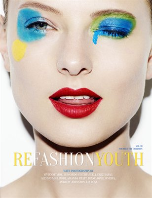 REFASHION YOUTH