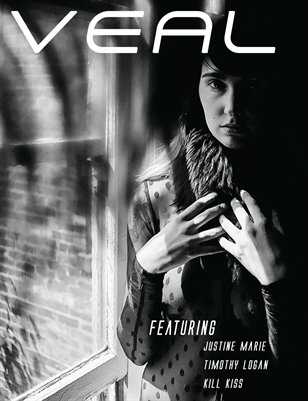 VEAL Issue 2