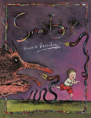 Simon's Book