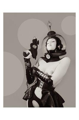 Futurerotica Poster2