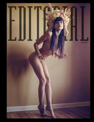 Editorial September 2013