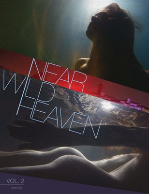 Near Wild Heaven Vol. 2: Nightswimming