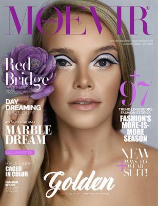03 Moevir Magazine January Issue 2021