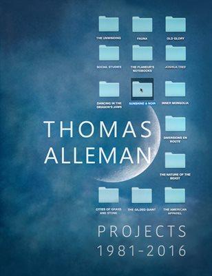 ProjectsBook-VersionUpdate-NEW-Oct2019-V2