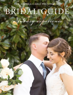 Bridal Guide_Updated09232018