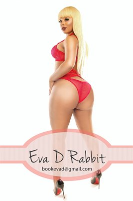 Eva D