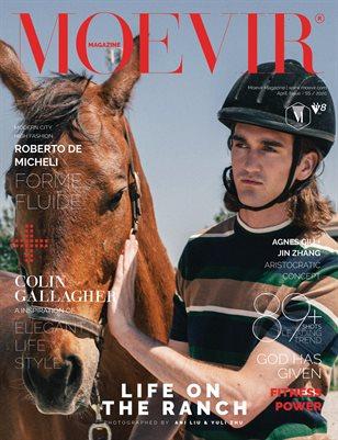 05-1 Moevir Magazine April Issue 2020