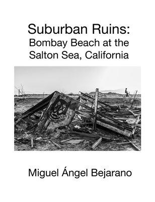 Suburban Ruins
