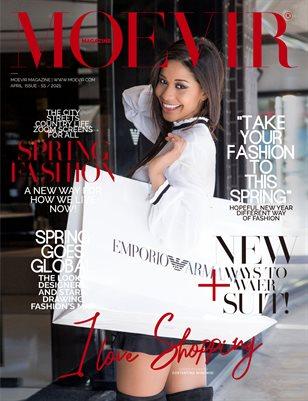 02 Moevir Magazine April Issue 2021