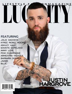 Lucidity #2