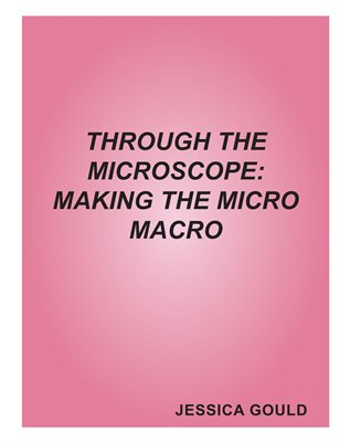 Through the Microscope: Making the Micro Macro