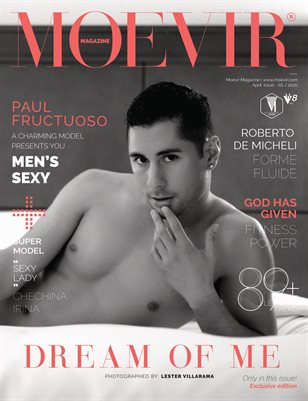 02 Moevir Magazine April Issue 2020