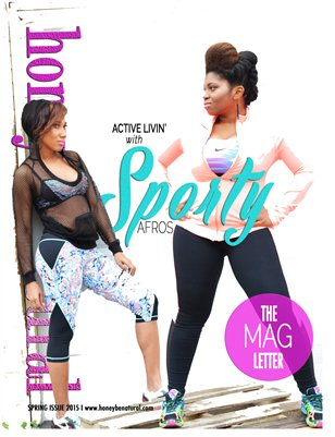 SportyAfros_Magletter