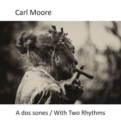 With Two Rhythms