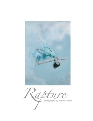 Rapture Catalog v7