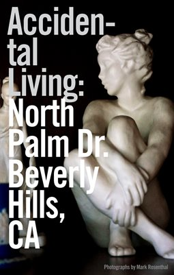 Accidental Living: North Palm Dr., Beverly Hills, CA