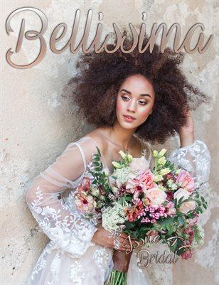 Bellissima - Issue No.47