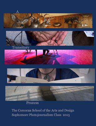 A Transitory Process