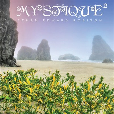 Mystique 2