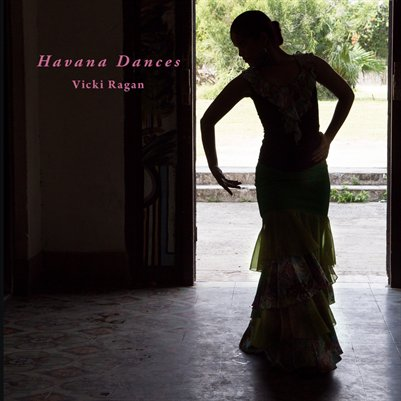 Havana Dances