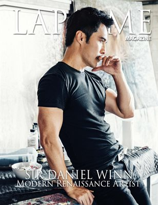 Sir Daniel Winn