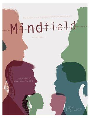 Mindfield 13.1