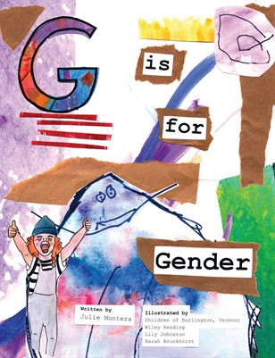 G is for Gender