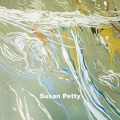 Susan Petty booklet