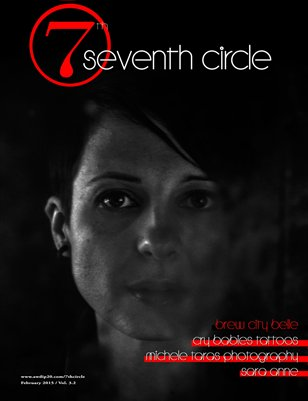 7th Circle - February 2015