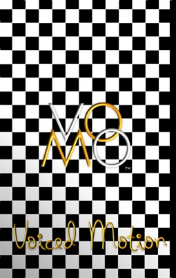 VoMo Issue II