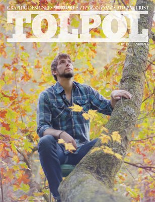 TOLPOL