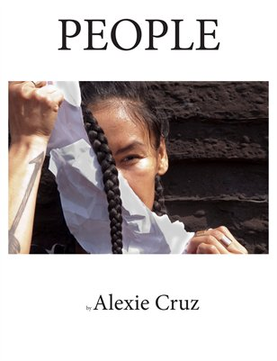 People - Alexie Cruz