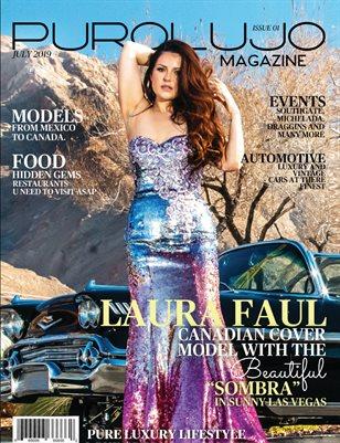 Purolujo Magazine