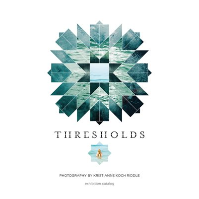 Thresholds Catalog