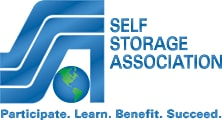 The Self Storage Association (SSA) is the world's premier not-for-profit trade organization representing the best interests of the self storage industry.