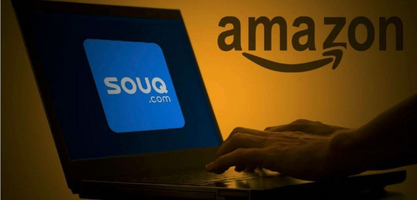 Souq and JadoPado acquisitions: Happy Ending or a Sad Story!