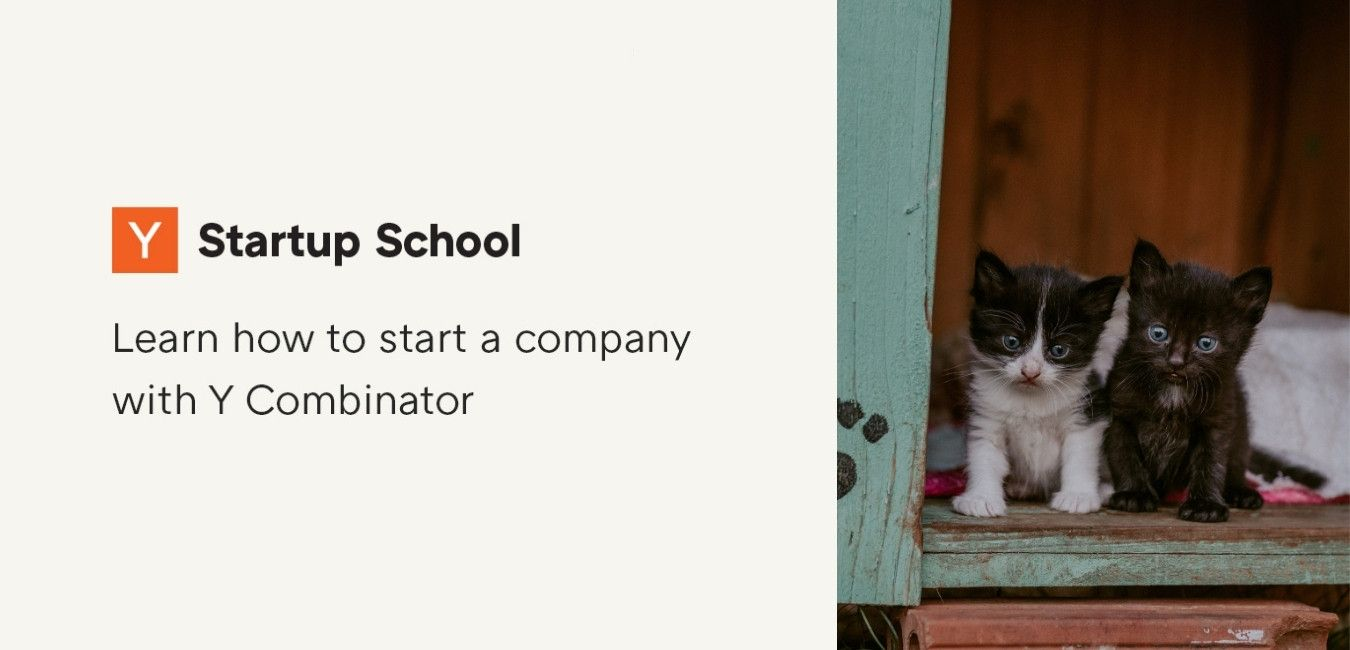 How are we using YC Startup School to grow to $100 Million in Revenue?