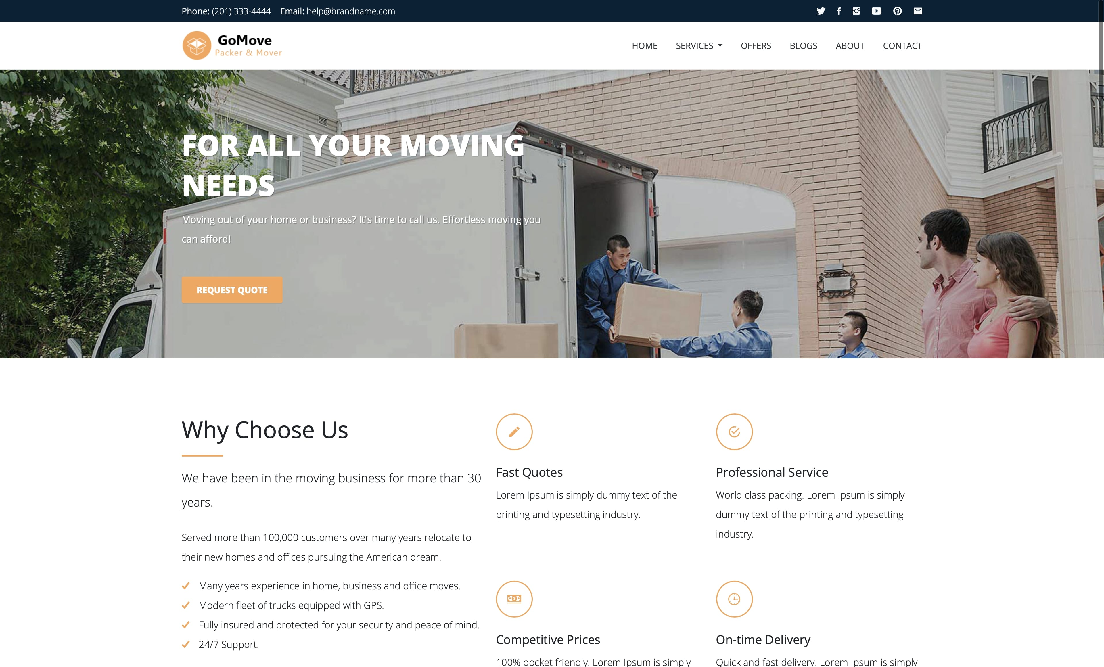 moving-shipping-storage-website-design-company-houston