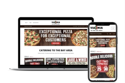 pizza-restaurant-website-design