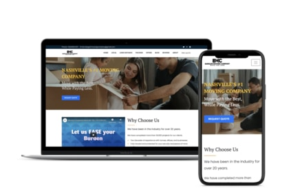 movers-packers-shipping-website-design