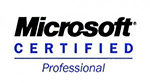 Microsoft Certified Professional Computer Repair Services