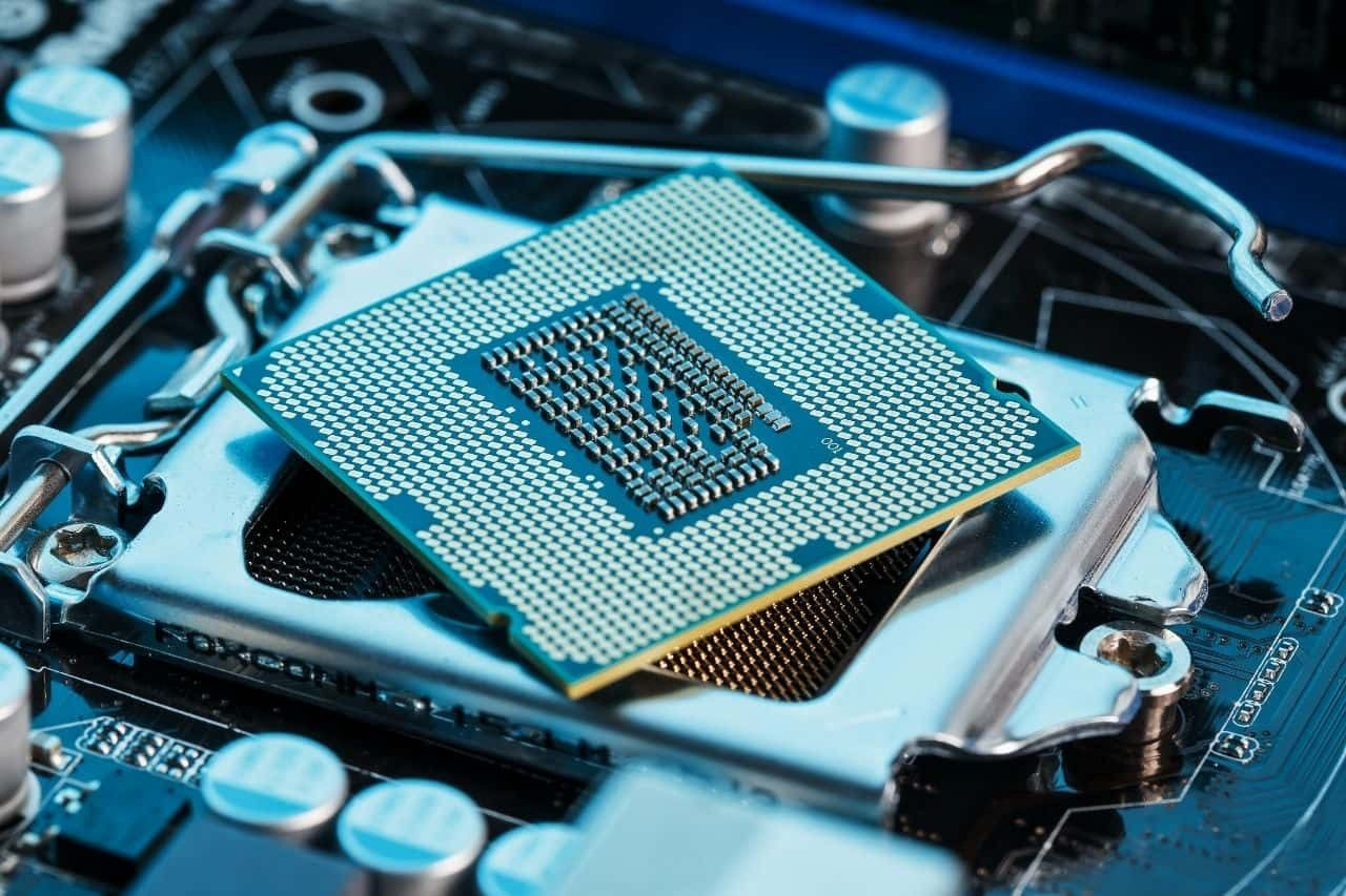 Hardware upgrade services in houston tx