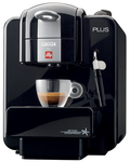 Gaggia_for_illy_34