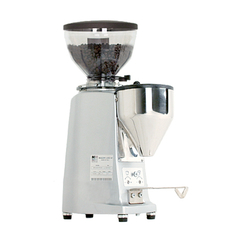 Mazzer mini electronic type b   web