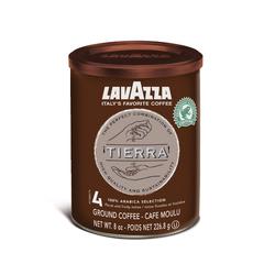 Lavazza Stovetop Coffee Maker : Bialetti Moka Express Stovetop Espresso Maker - Lavazza USA
