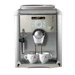 Gaggia_platinum_swing_up_no_milk_island
