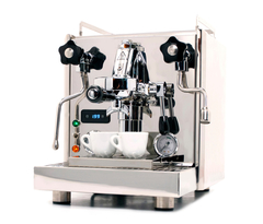 Refurbished Profitec Pro 700 Dual Boiler Espresso Machine