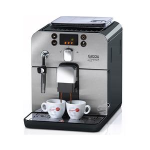 Categories Espresso Machines Lavazza Usa