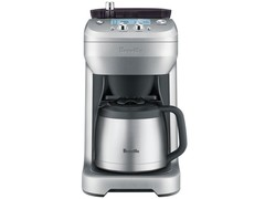 Breville bdc650bss front