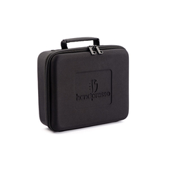 Handpresso Auto Travel Case.